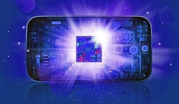 70% of first Samsung Galaxy S4s will have Qualcomm Snapdragon 600 – Shortage of Exynos chips