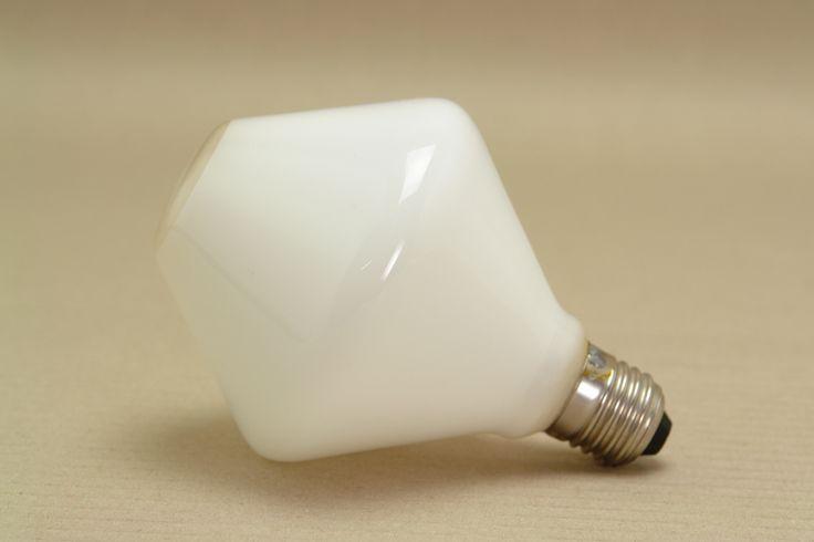 Tapio Wirkkala AIRAM bulb Glühbirne
