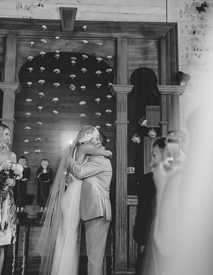 Mez and Martin marry at Coorabella in Byron Bay. » Wedding Photography Byron Bay   Gold Coast   Brisbane   Sydney   Melbourne  Australia