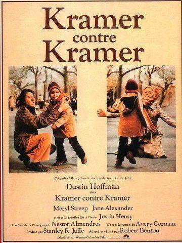 Kramer contre Kramer[DVDRiP] - http://cpasbien.pl/kramer-contre-kramerdvdrip/