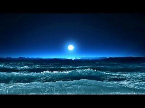 AlexYzakov_storm the ship - YouTube