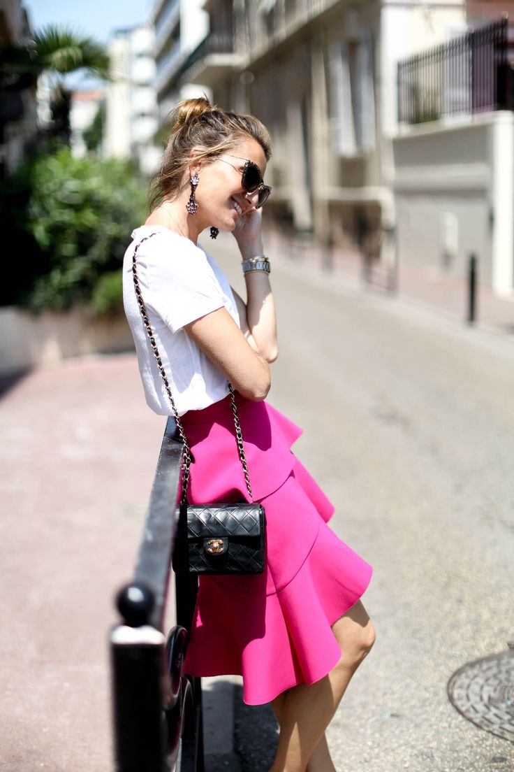 PINK IN CANNES-101596-bartabacmode