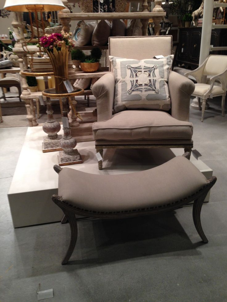 Noir Furniture Vegas Furniture Market 2014 Pinterest Furniture Market Las Vegas Furniture