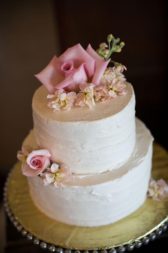 Oak park wedding cakes