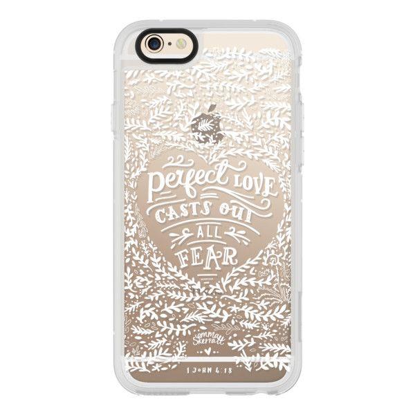 MacBook Case - Unicorn - The Case Bible