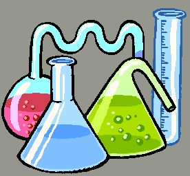 laboratorio_scientifico.gif (276×256)