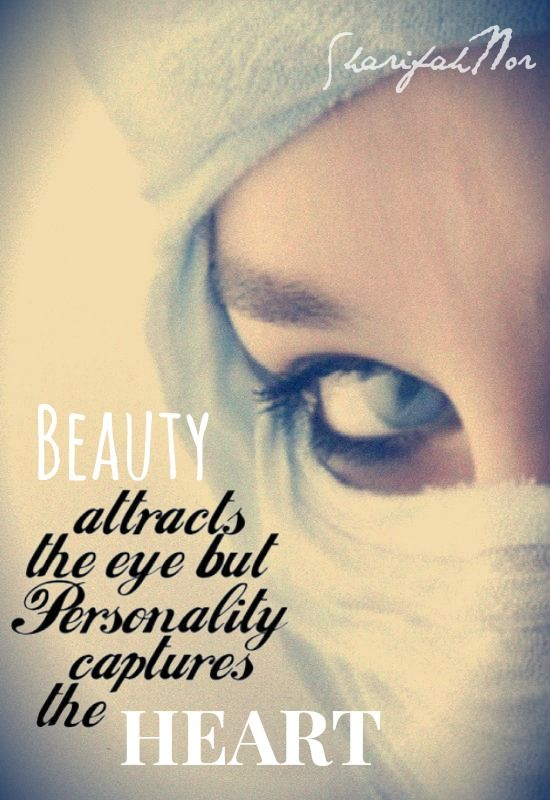 17 Best Images About Hijab Style On Pinterest How To Wear Square Hijab Tutorial And Hijab Fashion