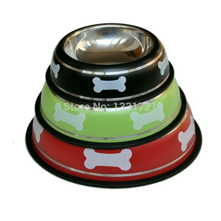 Find More Dog Feeding & Watering Supplies Information about Free shipping!2014 new arrival pet feeding and watering tool pet bowl bottle dog cat impact resistant dog cat bottle,High Quality pet bottle crusher,China bottle sock Suppliers, Cheap pet bottles exporters from 8carts shopping mall on Aliexpress.com