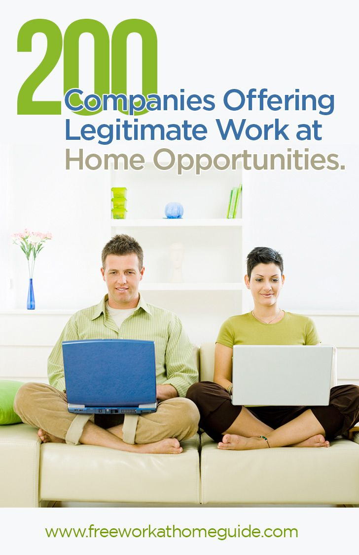 Surveys Work From Home Jobs