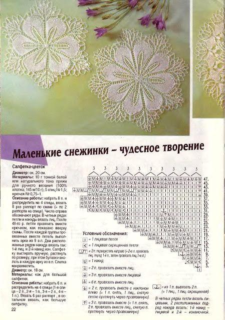 Валентина № 000 1995-11 - Osinka.Valentina.Old - Picasa Web Albums