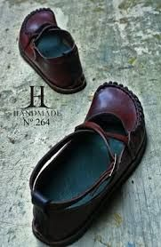 Image result for machado hand made shoes