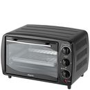 Elgento E14026 16L Mini Oven - Black E14026 If youre pushed for space in your abode then take a look at this stylish mini oven from Elgento - the perfect space saving solution for your home, caravan or student accommodation. Featuring a 9 litre http://www.MightGet.com/january-2017-11/elgento-e14026-16l-mini-oven--black-e14026.asp