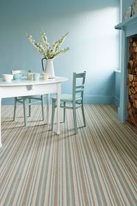 Brintons blog - carpet design news, trends and inspiration.   Brintons Carpets