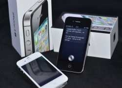 iphone 4s.Brand NEW ,Never USED ,Never TOUCHED,Fac  Price:$260.00 USD  Listing Began:Oct 17-2:47  City:Miami  Zip Code:33122  Phone:(206) 333-0378  http://www.bidpup.com/category/8186/Mobile-and-Smart-Phones/listings/783/iphone-4sBrand-NEW-,Never-USED-,Never-TOUCHED,Fac.html