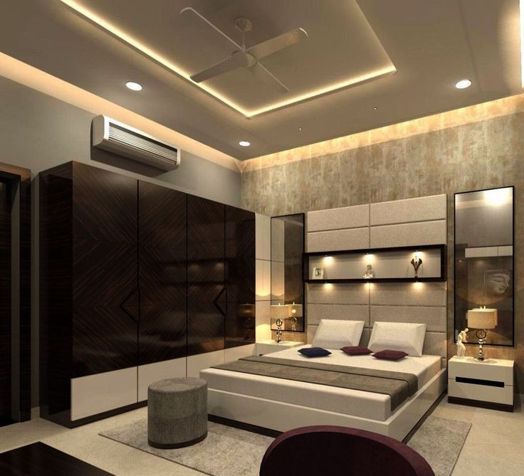 Bedroom Furniture Stores Near Me