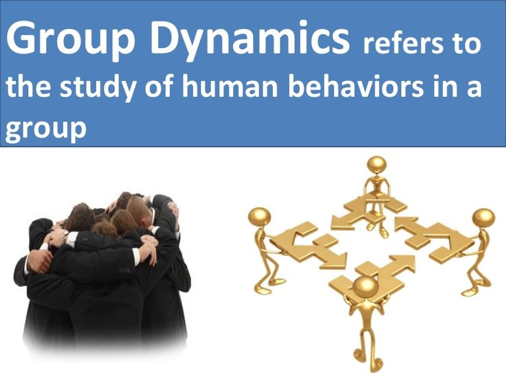 a description of psychology group dynamics Psychology courses psychology • psy 100 - general psychology • psy 110 - introductory statistics • psy 130 - critical thinking • psy 150 - personality and social behavior • psy 220 - research methods • psy 241 - psychobiology • psy 300 - mind control or freedom • psy 301 - introduction to psychology as a discipline and profession.