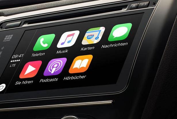 Apple CarPlay: Ford rüstet für 2017 nach - https://apfeleimer.de/2016/07/apple-carplay-ford-ruestet-fuer-2017-nach - Mit Apple CarPlay hat das kalifornische Unternehmen seit ein paar Jahren einen interessanten Dienst in der Hinterhand, auf den bereits viele Hersteller setzen. Auch Ford hat angekündigt, dies künftig verstärkt zu tun. Apple CarPlay: Neue Ford-Modelle 2017 kompatibel So hat Ford erst einmal mi...
