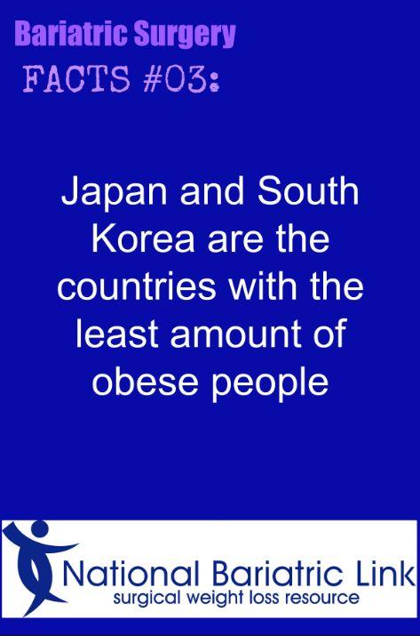 Gestational diabetes diet plan menu australia picture 1
