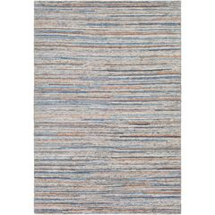 ENL-1000 - Surya | Rugs, Pillows, Wall Decor, Lighting, Accent Furniture, Throws, Bedding