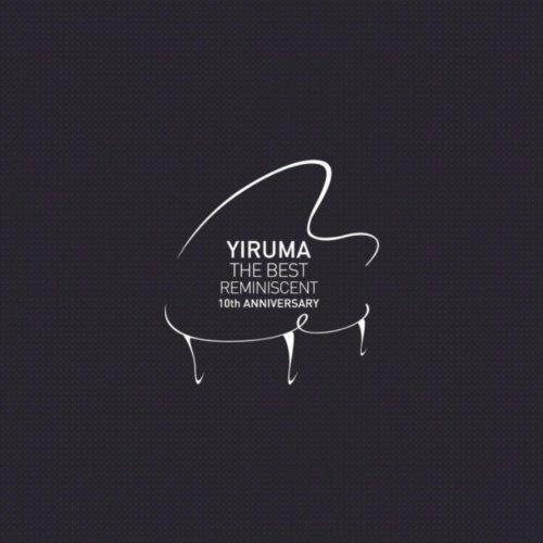 """""""River Flows in You"""" by Yiruma"""