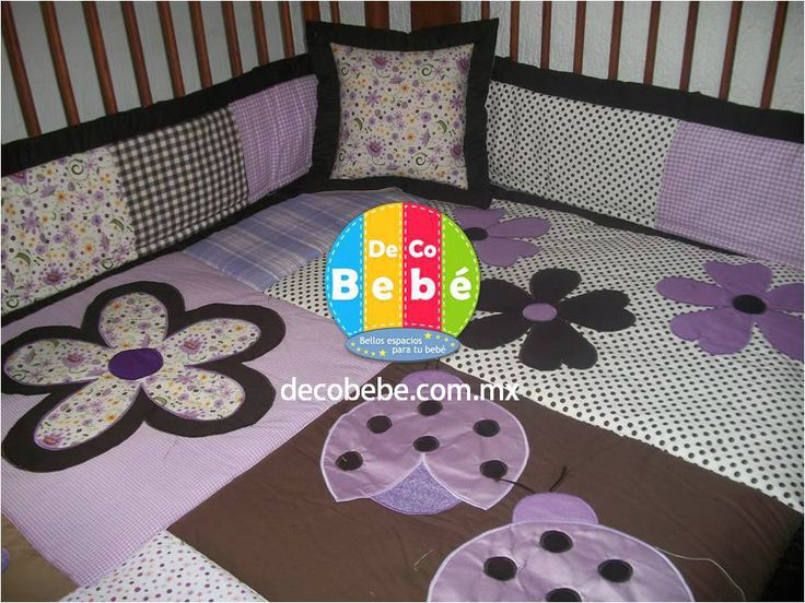 Decobebé » De Flores - decobebe, decobebé, deco bebe, deco bebé, edredones, cobertores, colchas, edredones para bebes, edredones para bebe, colchas para bebe, colchas para bebes, juegos de cama para bebes, docoración, para bebés, para bebes, para niños, recien nacidos, cunas, cunas personalizadas, todo para bebé, todo para tu bebé, accesorios para bebé, accesorios para bebés, lamparas infantiles, lamparas para bebés, lamparas para cuarto de bebé, tapetes para bebés,almohadas, almohadas para…