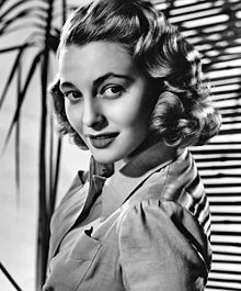 """""""Patricia Neal (January 20, 1926 – August 8, 2010) was an American actress of stage and screen. [Although born in Kentucky, she grew up in Knoxville, Tennessee.]  She was best known for her film roles as World War II widow Helen Benson in The Day the Earth Stood Still (1951), wealthy matron Emily Eustace Failenson in Breakfast at Tiffany's (1961), middle-aged housekeeper Alma Brown in Hud (1963), for which she won the Academy Award for Best Actress."""""""