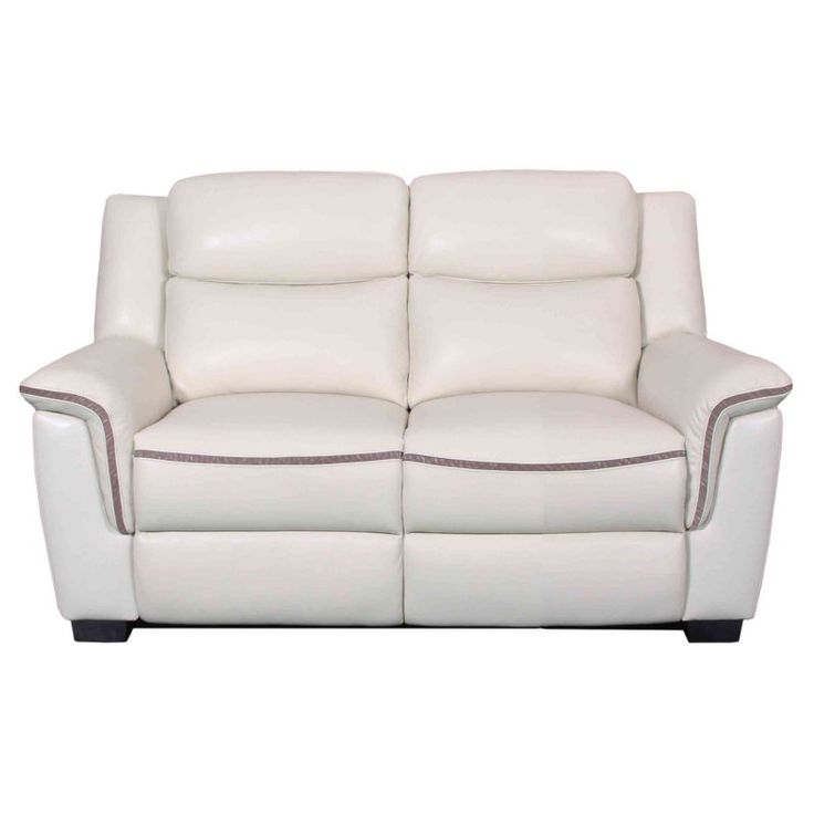Barcalounger Donnington Power Reclining loveseat with Power Head Rests - 29PH3090351280