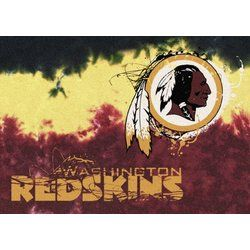 Rug - Washington Redskins Novelty Rug at Wayfair