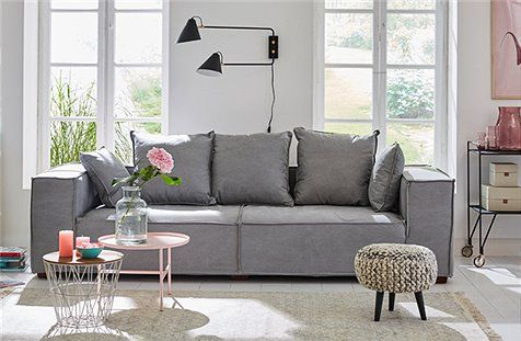 polsterm bel jetzt entdecken bestellen bei car wohnzimmer pinterest car. Black Bedroom Furniture Sets. Home Design Ideas