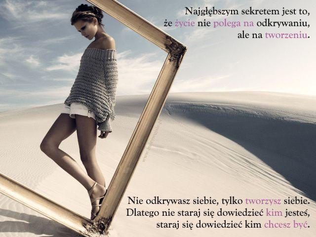www.motywujsie.pl - Part 4