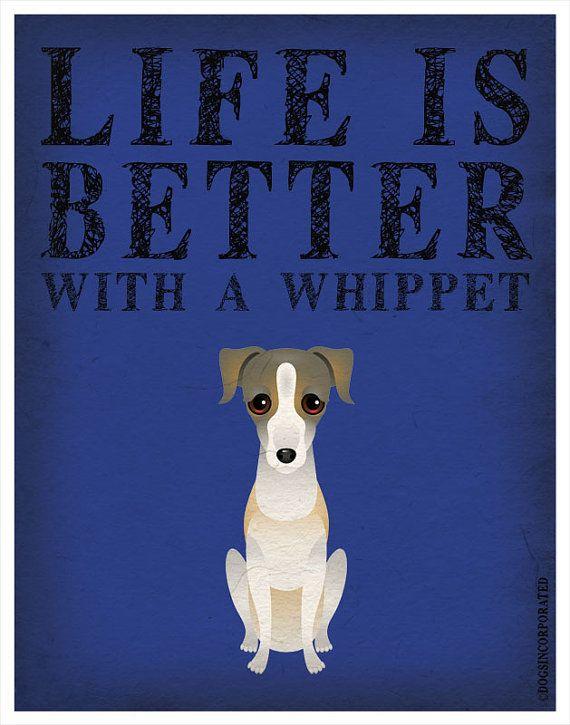 Simpel gezegd, aanbidden wij honden. DogsIncorporated is de premier winkel voor iedereen die houdt van honden. Laten we eerlijk zijn... Honden