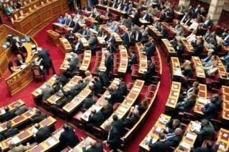 Αττικος Ανταποκριτης: Υποψήφιοι πρόεδροι της Δημοκρατίας