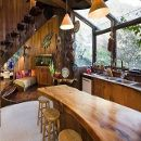 Recetas y usos de productos caseros y ecológicos para limpiar la cocina ecoagricultor.com