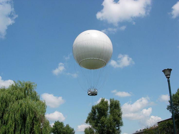 balloon-flight-stag-do-in-krakow
