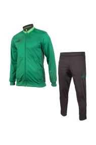 Trening pentru barbati Adidas  Condivo 16 M AZ1914