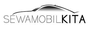 Sewa Mobil Kita merupakan jasa sewa mobil Surabaya yang sudah bergerak dibidang rental mobil sejak tahun 1996. Kunjungi halaman website kami untuk jasa rental mobil surabaya di http://sewamobilkita.com