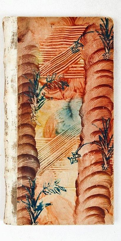 Julius Zimpel manuscript] Die schöne Müllerin von Wilhelm Müller