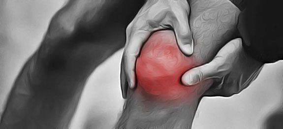 Les remèdes maison et naturels pour apaiser et soigner les douleurs du genou