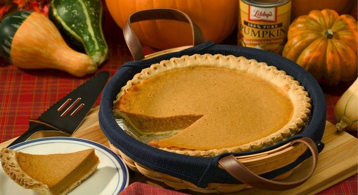 How to Celebrate Thanksgiving Abroad - Whether you're traveling, living or studying abroad when Thanksgiving comes around, here's how to survive Thanksgiving away from your family. Ideas for celebrating, what you can do on Thanksgiving day, and more.