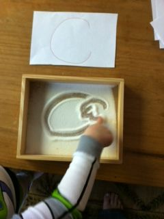 Helping children develop their writing skills through multisensory  play-based instruction is a great way to introduce writing. Activitie...