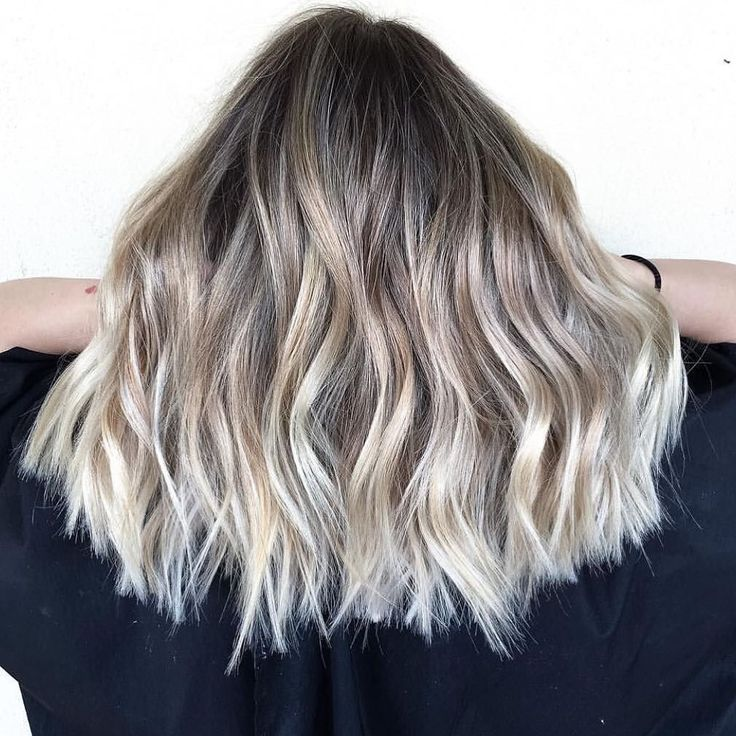 LIKE THIS PERECT JUST HAVEE BLONDE START HIGHER
