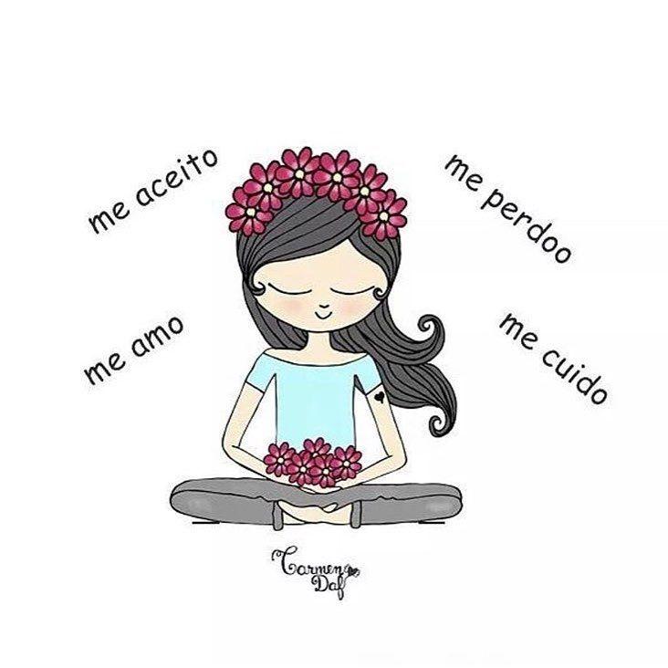 @wondergoldbrasil. . . . . . . . . . ❣️❣️❣️Love Hairfit ❣️Biotina+Aminoácidos+Minerais+Vitaminas. Para todo tipo de Cabelo❣ ❣Beleza de dentro para fora! . Produto Americano���� ��site: www.wondergold.com.br. ��whatsApp (21) 97176 4294 #cabelo #hair #restaurar #biotina #beleza #mascara #balayage #instagram #facebook #saopaulo #riodejaneiro #top #moda #crossfit #fashion #love #amor #free #fit #fitness #caidadecabelo #foco http://ameritrustshield.com/ipost/1553072627306932198/?code=BWNn1N1Ayfm