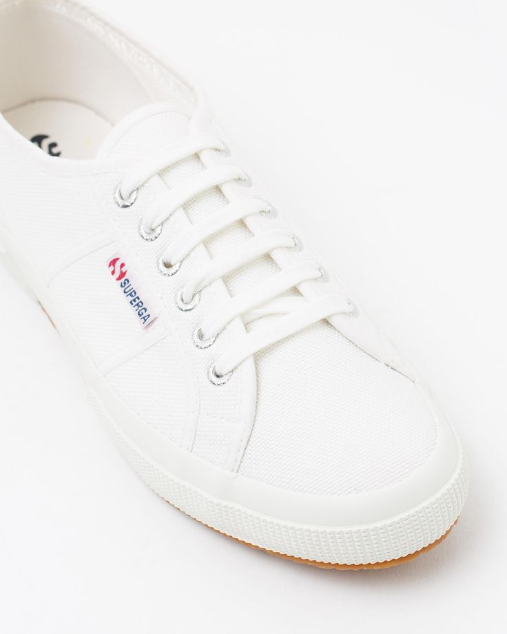 2750 Cotu Classic by Superga Online | THE ICONIC | Australia