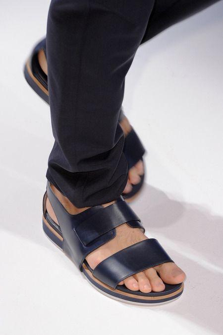 Men's <b>Shoes</b> | Обувь, Мужская обувь и Летняя обувь