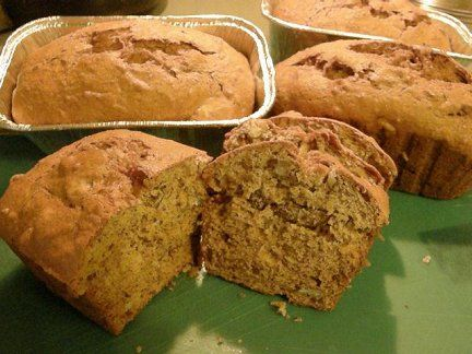 Afternoon Tea Party Recipes Bread Maker