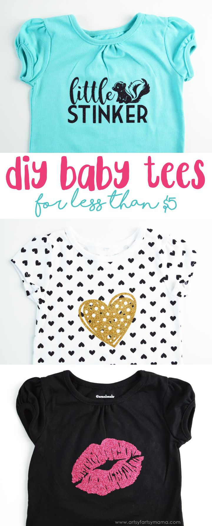 Best DIY Tshirt Ideas With Cricut Explore Images On Pinterest - How to make vinyl decals for clothing
