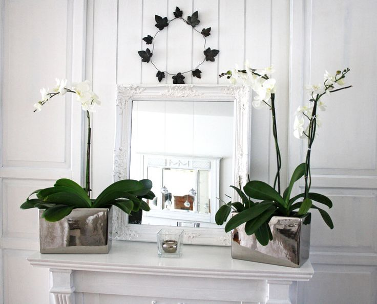 Die besten 25+ Barock spiegel Ideen auf Pinterest Barock möbel - wohnzimmer modern barock
