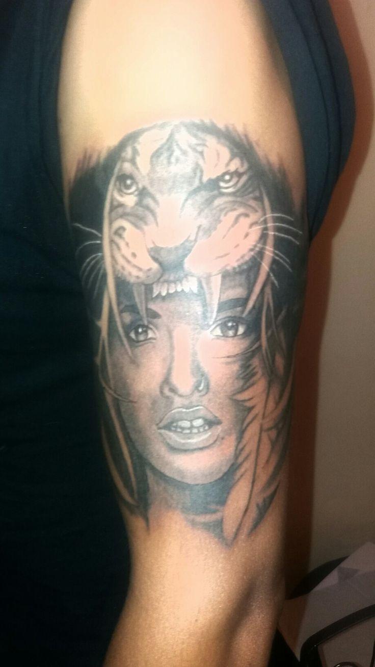 Pin de Renato en Tatuajes Tatuajes