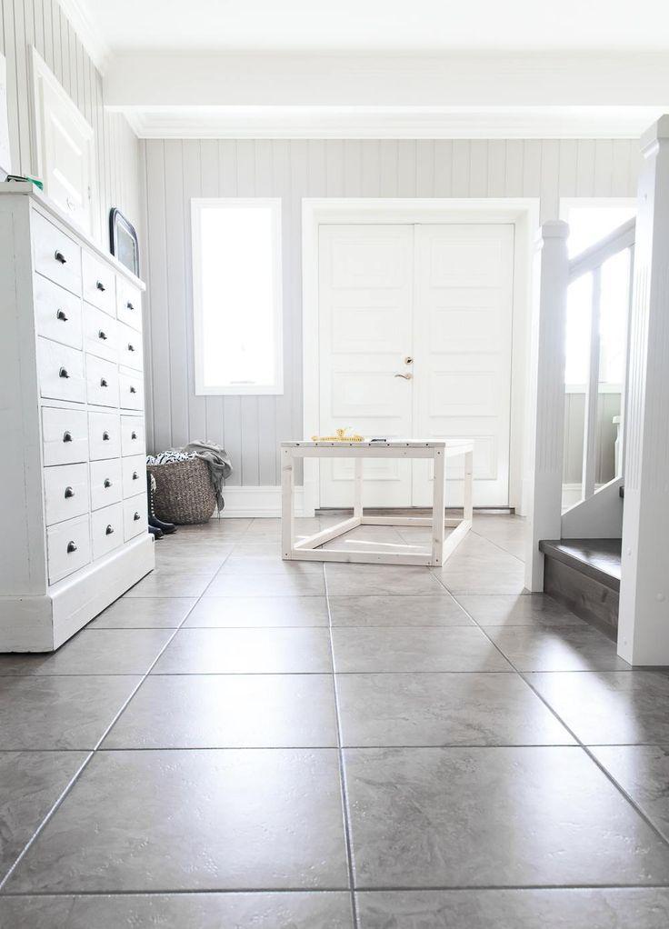 anetteshus-hjemmesnekret-stuebord-4349