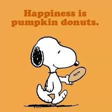 Image result for snoopy Fall #FinanceJokes